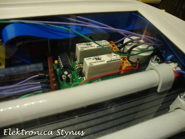 http://image.elektronicastynus.be/2/1324745384.jpg
