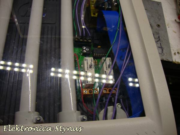 http://image.elektronicastynus.be/2/1324745388.jpg