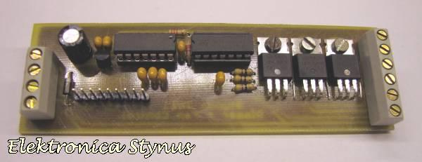 http://image.elektronicastynus.be/76/1300558359.jpg