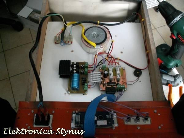 http://image.elektronicastynus.be/81/1313516083.jpg