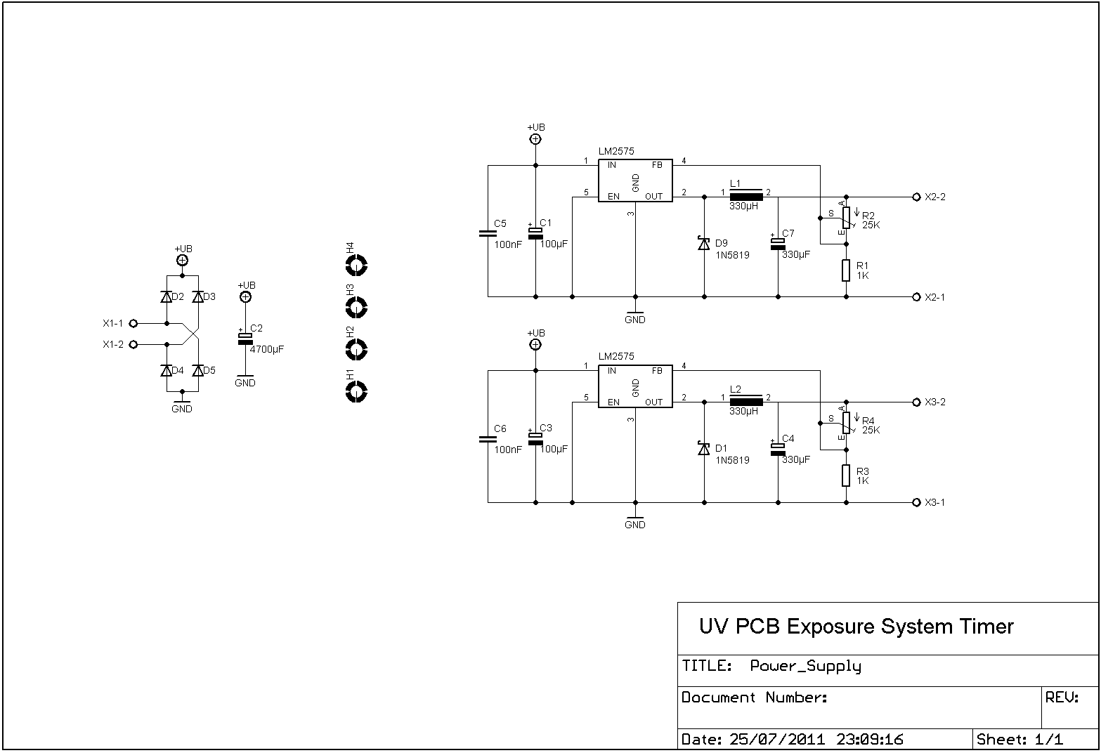 http://image.elektronicastynus.be/81/UV_PSU.png