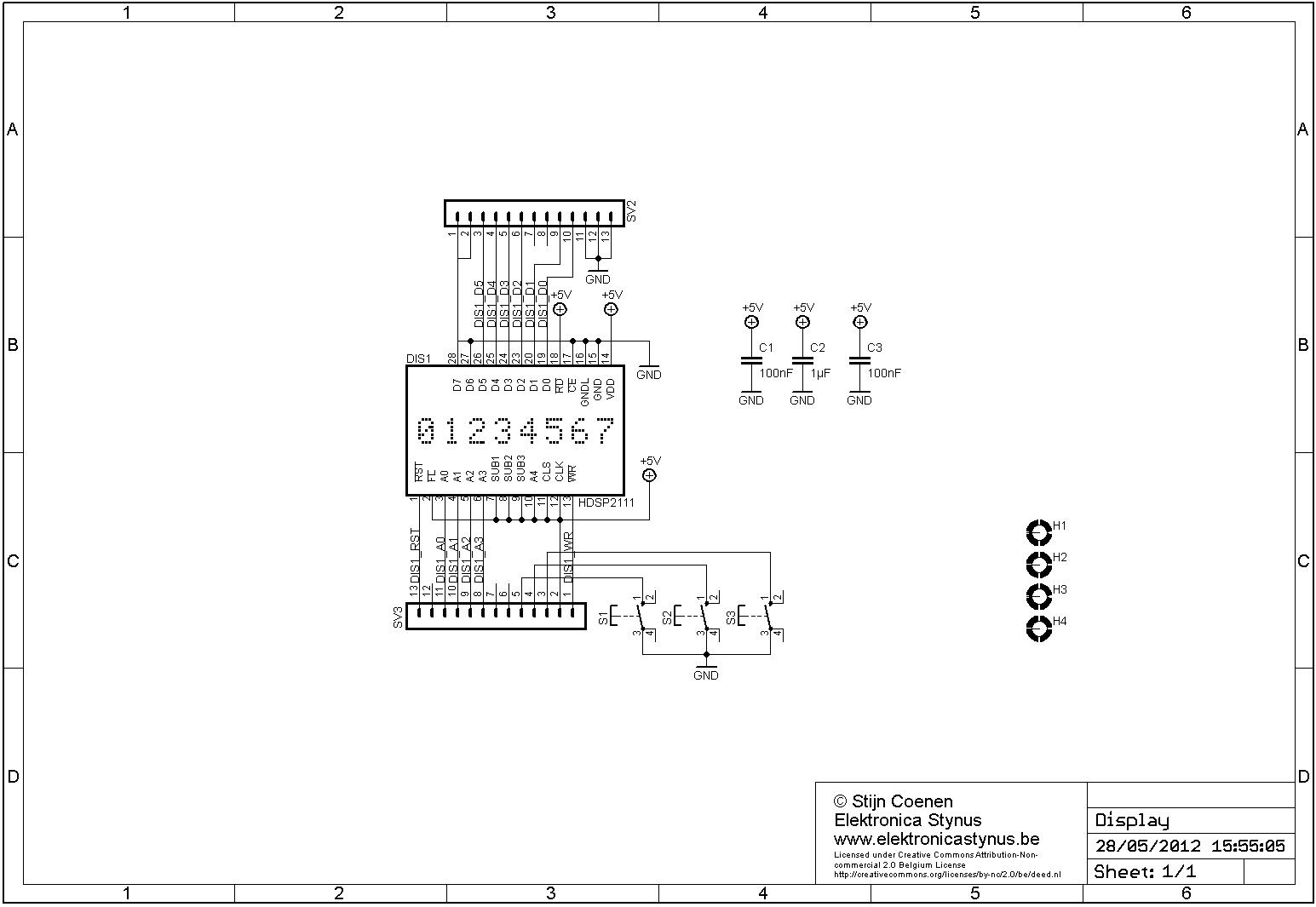 http://image.elektronicastynus.be/82/Schema_Display_Print.png