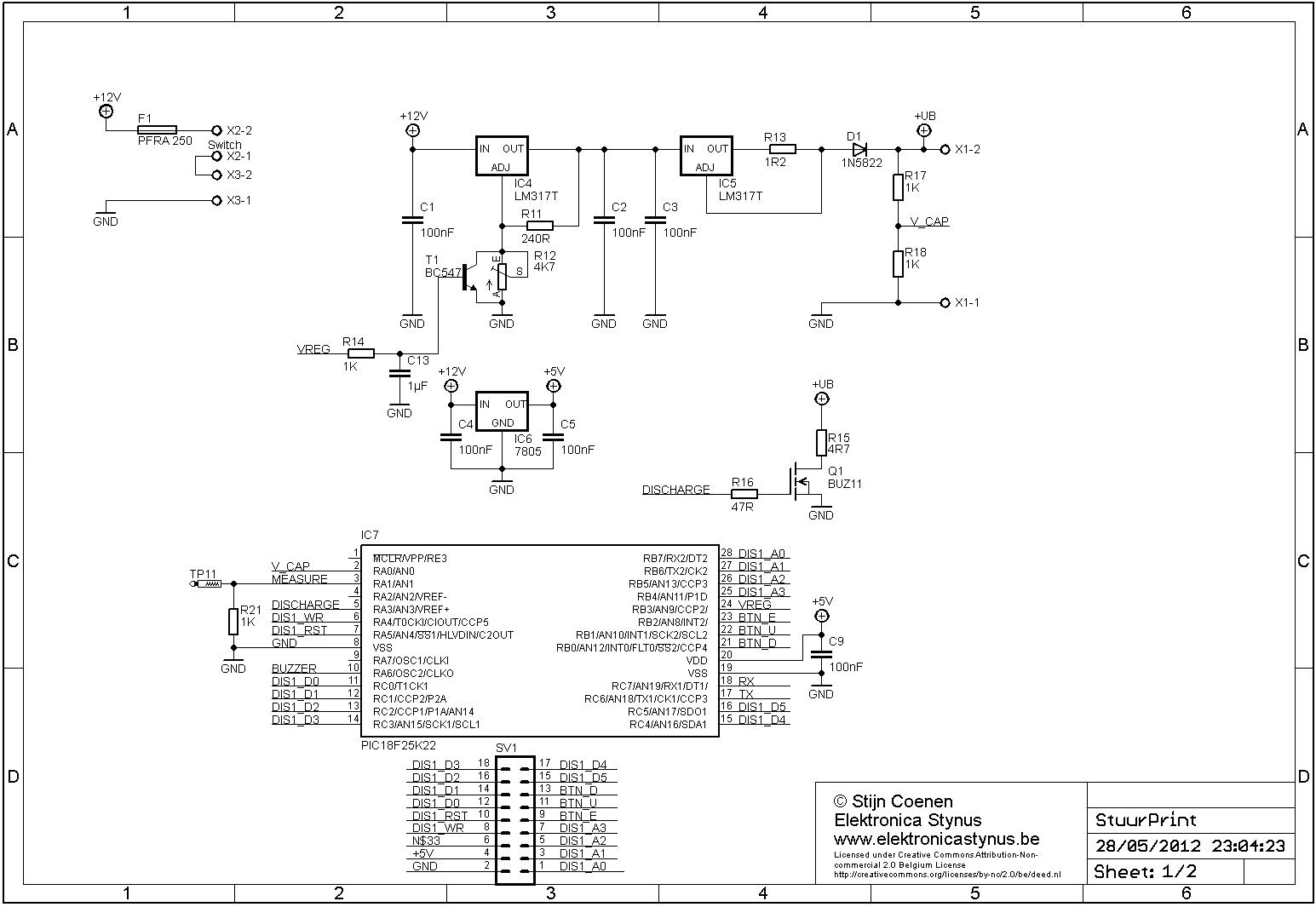 http://image.elektronicastynus.be/82/Schema_Stuurprint_1.png
