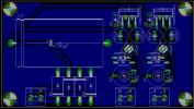 Thumbnail of UV_PSU_PCB.png