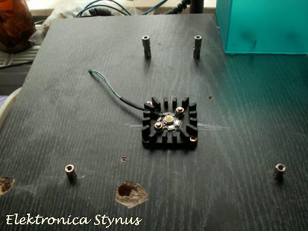 http://image.elektronicastynus.be/4/1315141766.jpg