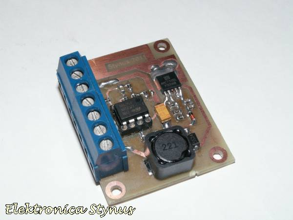 http://image.elektronicastynus.be/4/1315141773.jpg