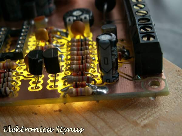 http://image.elektronicastynus.be/4/1315141776.jpg