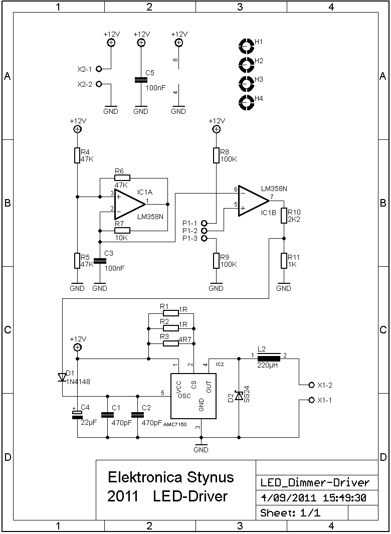 http://image.elektronicastynus.be/4/LED_Dimmer-Driver.png