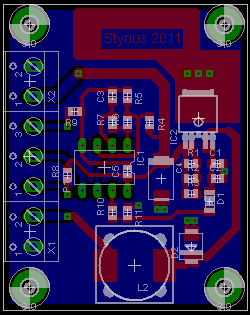 http://image.elektronicastynus.be/4/LED_Dimmer-Driver_PCB.png