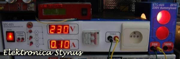 http://image.elektronicastynus.be/58/1367676912.jpg