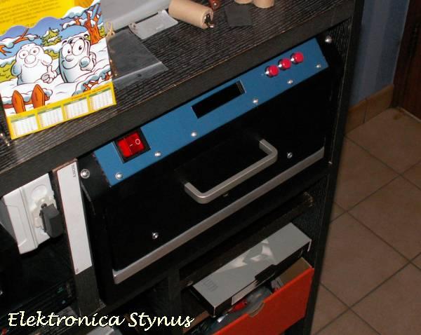 http://image.elektronicastynus.be/81/1313516082.jpg