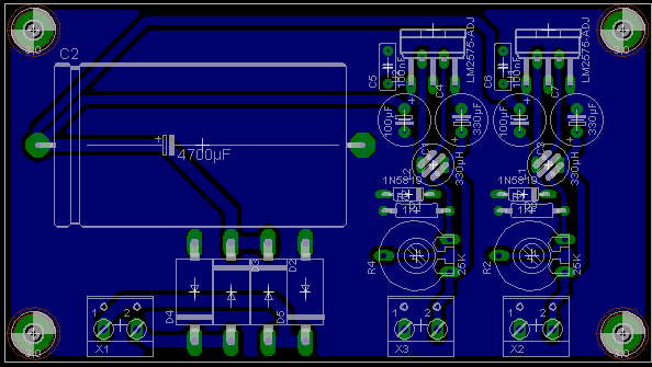 http://image.elektronicastynus.be/81/UV_PSU_PCB.png