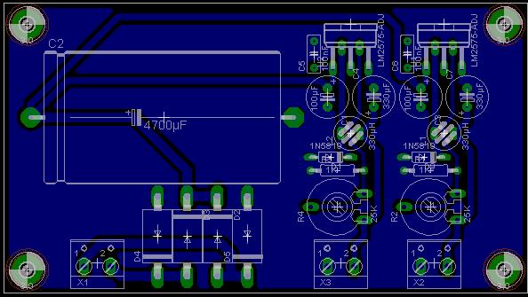 http://image.elektronicastynus.be/81/UV_PSU_PCB.png