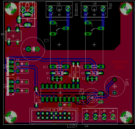 http://image.elektronicastynus.be/81/UV_Timer_PCB.png
