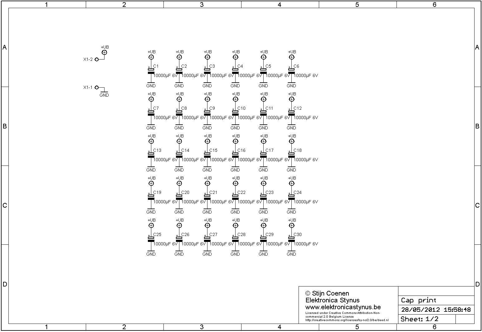 http://image.elektronicastynus.be/82/Schema_Cap_Print.png